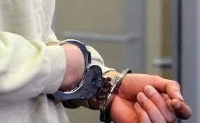Gaziantep'te 6 hakim ve savcı gözaltına alındı