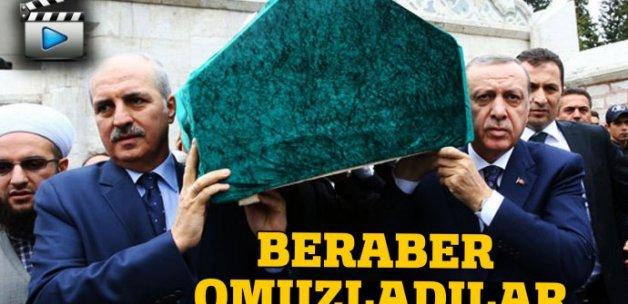 İlahiyatçı Enver Baytan son yolculuğuna uğurlandı