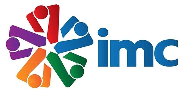 İMC TV çalışanlarının basın kartları da iptal edildi!