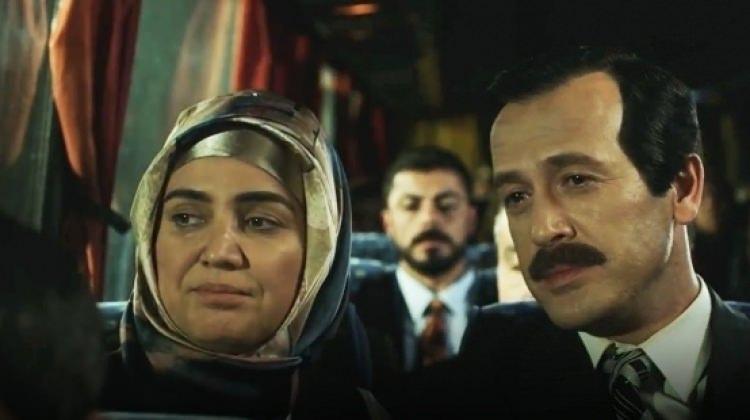 IMDb Erdoğan'a 'Diktatör' dedi!