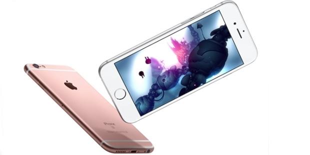 iPhone 7 bu gece Türkiye'de satışa çıkıyor