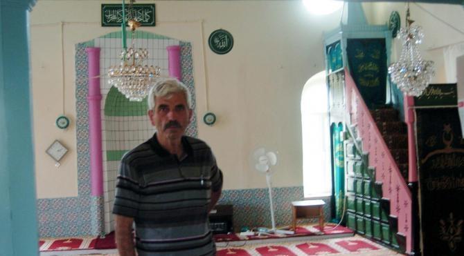 İstanbul Haberi: Muhtar, köy camisine sosyal medya üzerinden imam istedi