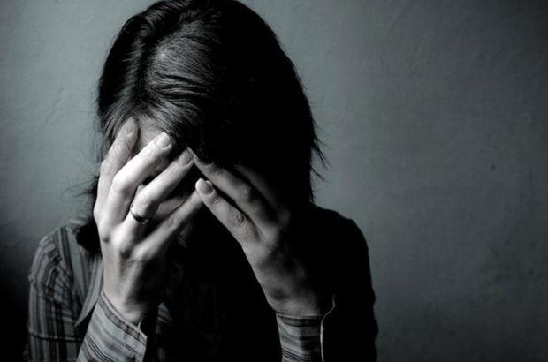 İsviçre'de 'yardım alarak intihar' sayısında artış!