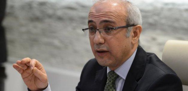 Kalkınma Bakanı: Mücadelemiz devam edecek