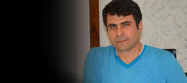 Kayınpederi 'FETÖ'den tutuklanan AKP'li başkan görevi iade etti