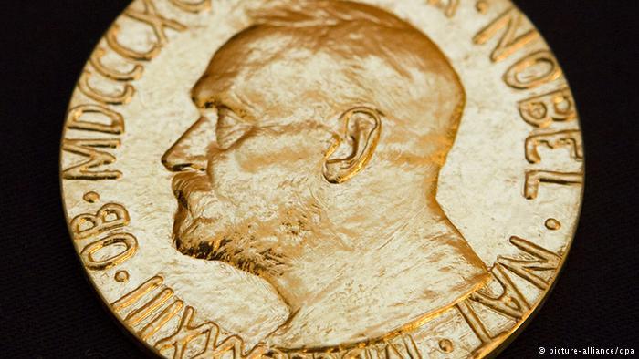 Nobel Barış Ödülü'nü kim alacak?
