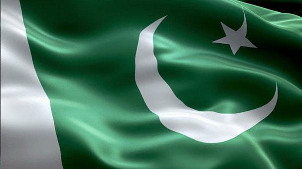 Pakistan'dan Hakkari'deki terör saldırısına kınama