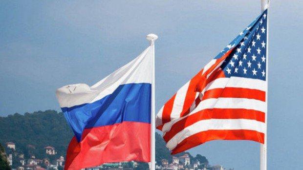 Rusya ABD ile bilim, enerji ve nükleer alanında...