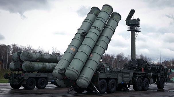 Rusya'dan Suriye'de tedirginlik yaratan hamle!
