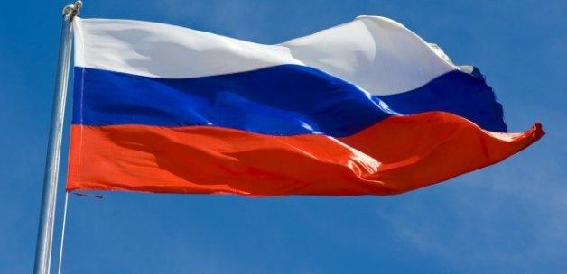 Rusya'dan siber saldırı suçlamasına cevap