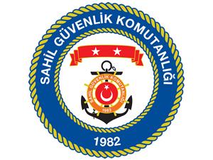 Sahil Güvenlik Ege Deniz Onarım Destek Komutanlığı'na personel alımı