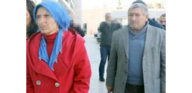 Samsun'da aile boyu gözaltı! Bakın nedeni ne?