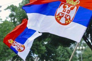 Sırbistan heyeti Bursa'da