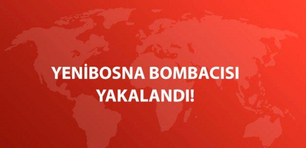 Son Dakika! İstanbul'daki Hain Saldırıyı Gerçekleştirenler Yakalandı!