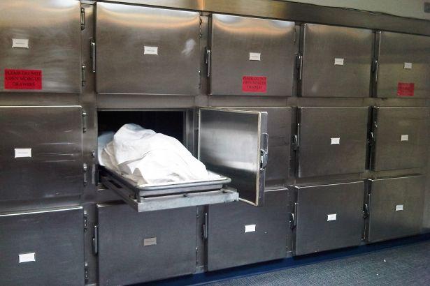 Yolsuzlukta sınır yok: 44 sağlık kuruluşunda ölüler tedavi edilmiş!