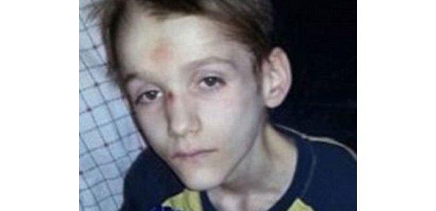 15 yaşındaki çocuk açlıktan öldü ailesi ise…