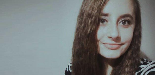 18 yaşındaki Benay'dan 6 gündür haber alınamıyor