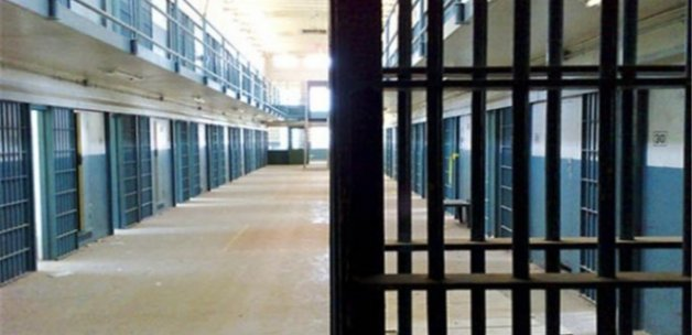 Cezaevlerinde 22 Kasım alarmı: FETÖ'cüler isyan çıkartabilir