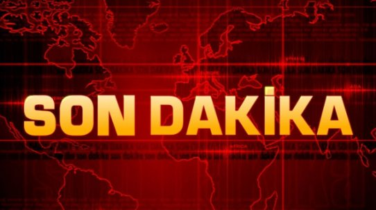 Cumhurbaşkanı Erdoğan'dan faiz çağrısı