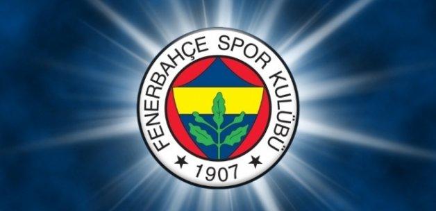 Fenerbahçe'den güvenlik güçlerine teşekkür