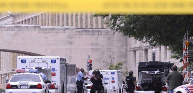 Fransa'da Katarlı kadının 5 milyon Euro'sunu çaldılar