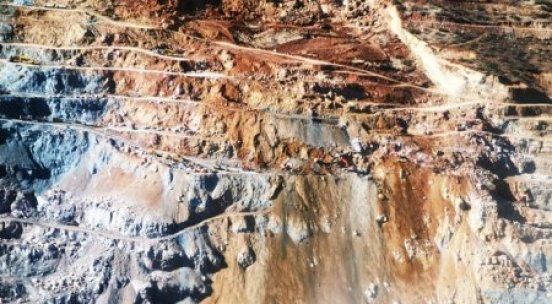 Maden köyünde göçük altında kalan 11'inci işçiye ulaşıldı