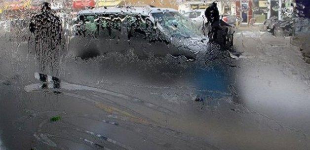 Meteoroloji'den don uyarısı