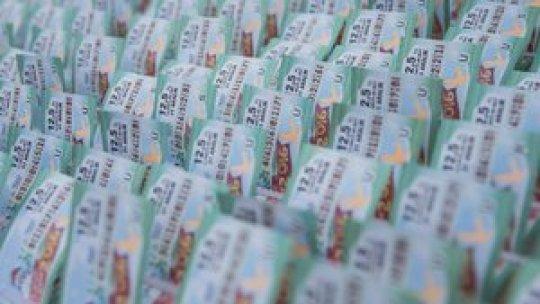 Milli Piyango yılbaşı özel çekiliş biletleri yarın satışta