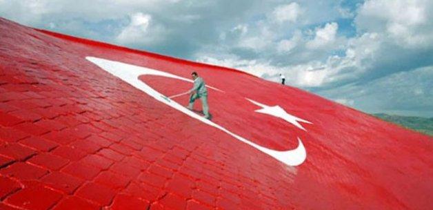 OECD`den flaş Türkiye açıklaması!