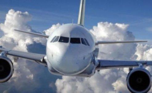 Şirketin sahibi açıkladı: Herkes bedava uçacak!
