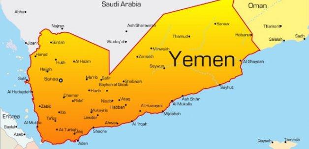 Yemen'de 48 saatlik ateşkes