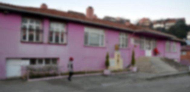 Zonguldak'ta 3 yaşındaki çocuğa anaokulunda taciz iddiasına soruşturma