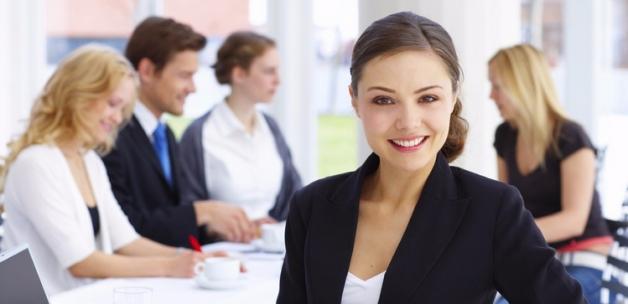 Eşi çalışan erkekler daha mutlu