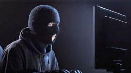 FETÖ'cü hackerlar iş başında