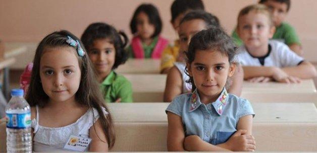 14 yılda eğitim bütçesi 12'ye katlandı, eğitim kalitesi yükseldi