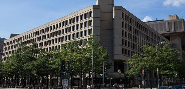 ABD'de FBI'a 'seçim' soruşturması