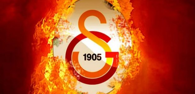 Ahmet Çalık Galatasaray'da