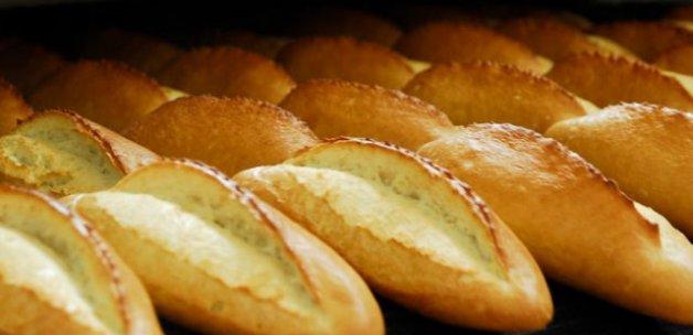 Bakan Çelik: Ekmeğe zam gerektirecek bir artış yok