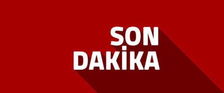 BM Genel Sekreteri'nden Kıbrıs açıklaması: İki toplumlu, federe devlete çok yakınız