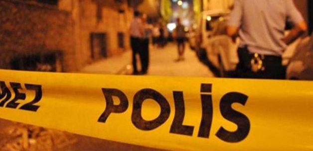 Diyarbakır'da polis saldırı...