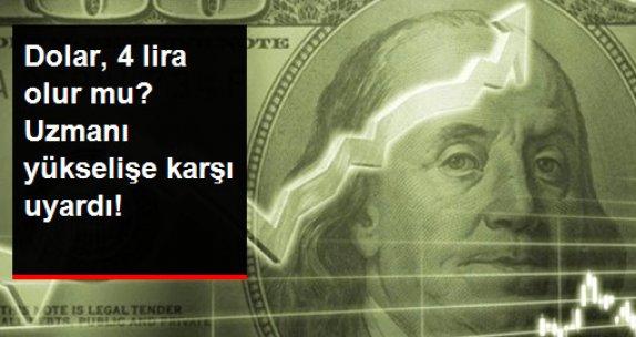 Dolar 3.8973, Euro İse 4.1083 TL'ye Yükselerek Rekor Tazeledi!