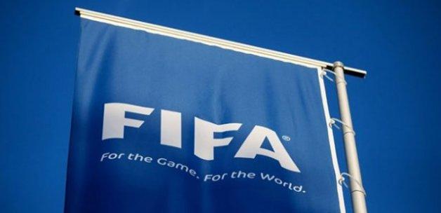 Dünya Kupası için tarihi karar!
