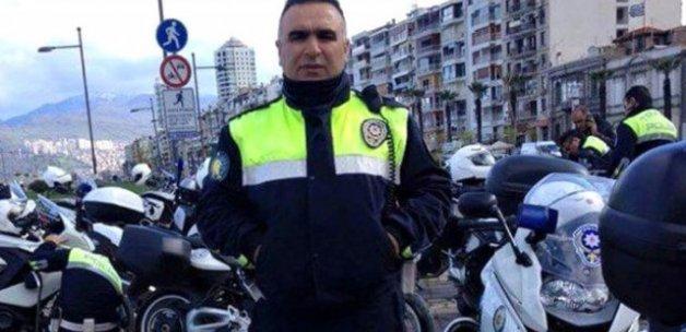 Elazığspor Galatasaray maçının geliri, şehit polis Fethi Sekin'in ailesine verilecek