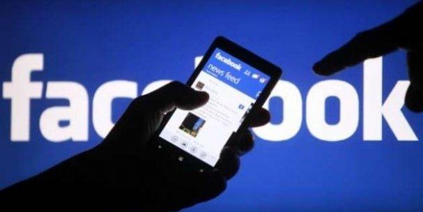 Facebook'ta neler oluyor? bir bir kapatıyorlar