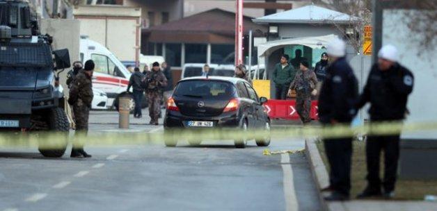 Gaziantep saldırısına Valilik'ten açıklama: Terör bağlantısı yok
