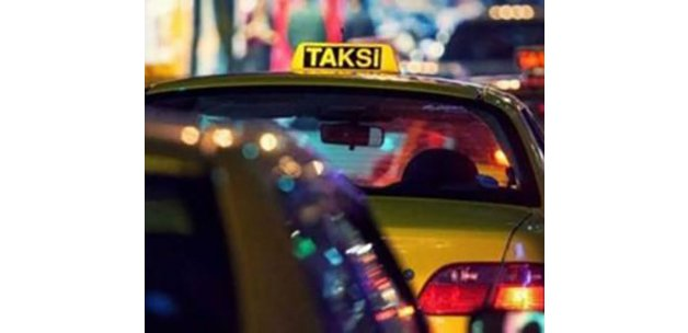 Gaziantep'te belediye ilmihal dağıttı, kadınlara 'taksi uyarısı' yaptı