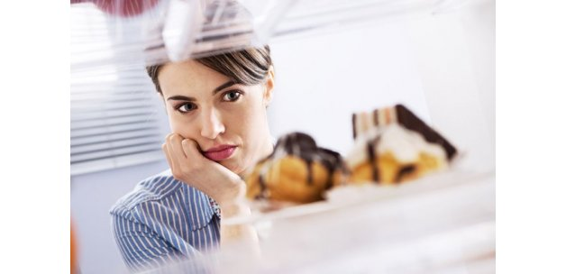 İştah ve açlık arasındaki fark nedir?
