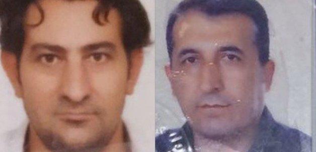 İzmir'de bıçaklı sopalı kavga: 2 yaralı