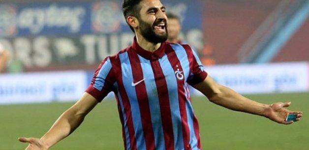 Mehmet Ekici transferinde flaş gelişme!