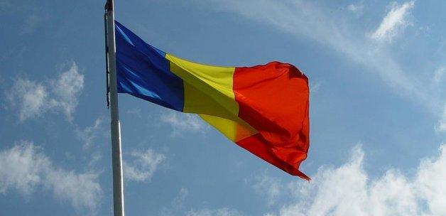 Romanya'da başbakanlığı reddedilen Tatar Türkü Sevil Shhaideh, başbakan yardımcısı oldu